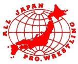 ajpw-logo.jpg