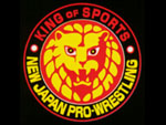 The Official HYBRID GLADSTONE Memorial Indy & Puro Results Thread Njpw-logo
