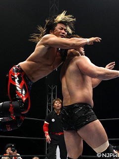 http://www.purolove.com/images/shows/njpw/04012010/08_05.jpg