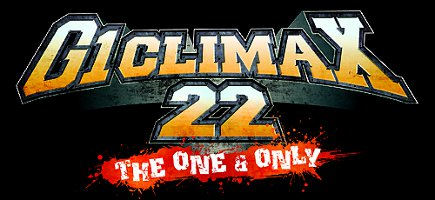"[Résultats] NJPW ""NJPW 40TH ANNIVERSARY TOUR ~ G1 CLIMAX 22 ~THE ONE AND ONLY~"" Njpwg12012"