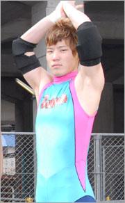 Keita Yano