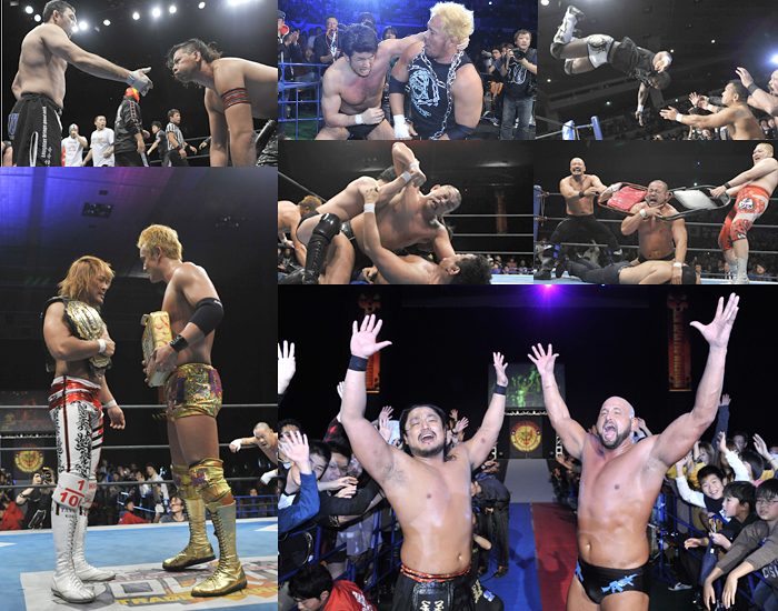 [Résultats] NJPW WORLD TAG LEAGUE 2012 du 20/11 au 2/12 Njpwfoto02122012