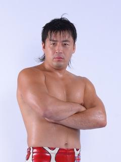 Ryouji Sai